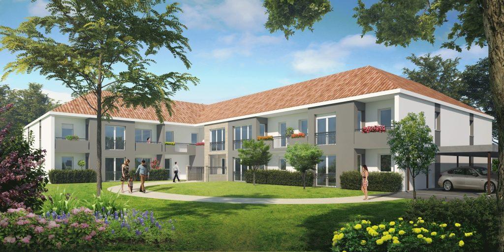 residence-rosa-bonheur-veneux-les-sablons-1