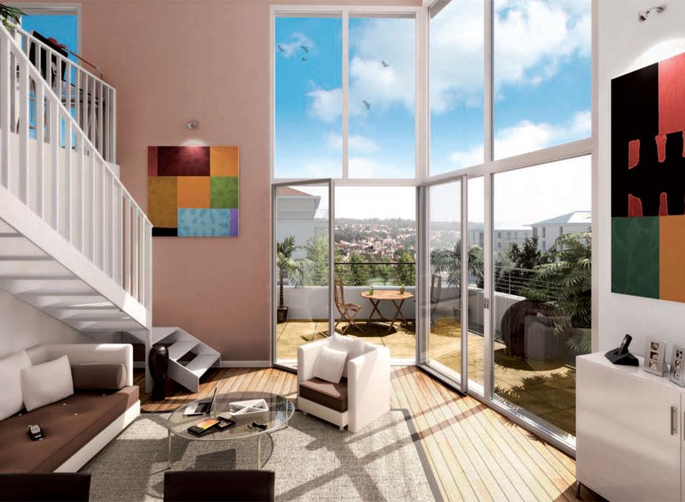 residence-so-green-corbeil-essonne-3