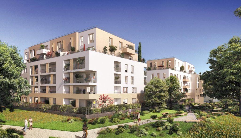 residence-sur-parc-noisy-le-grand-1