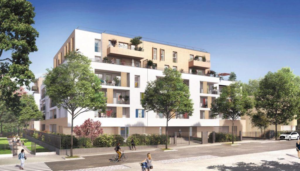 residence-sur-parc-noisy-le-grand-2