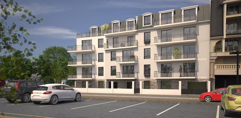 residence-villa-central-square-pontault-combault-2