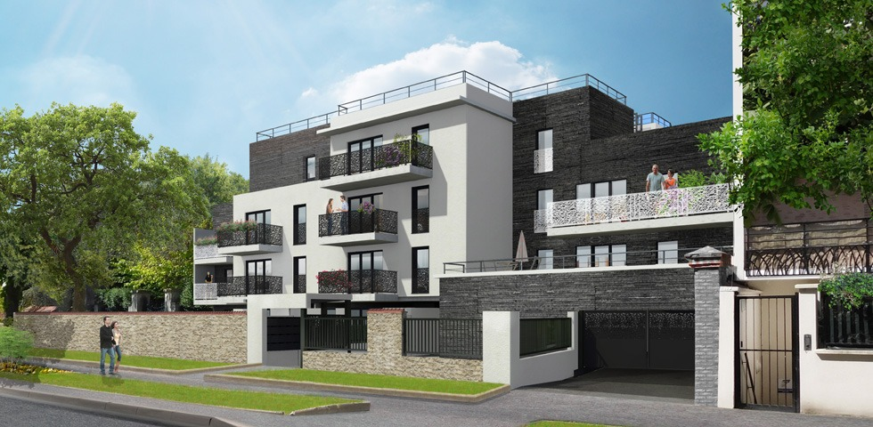 residence-villa-flora-combs-la-ville-1