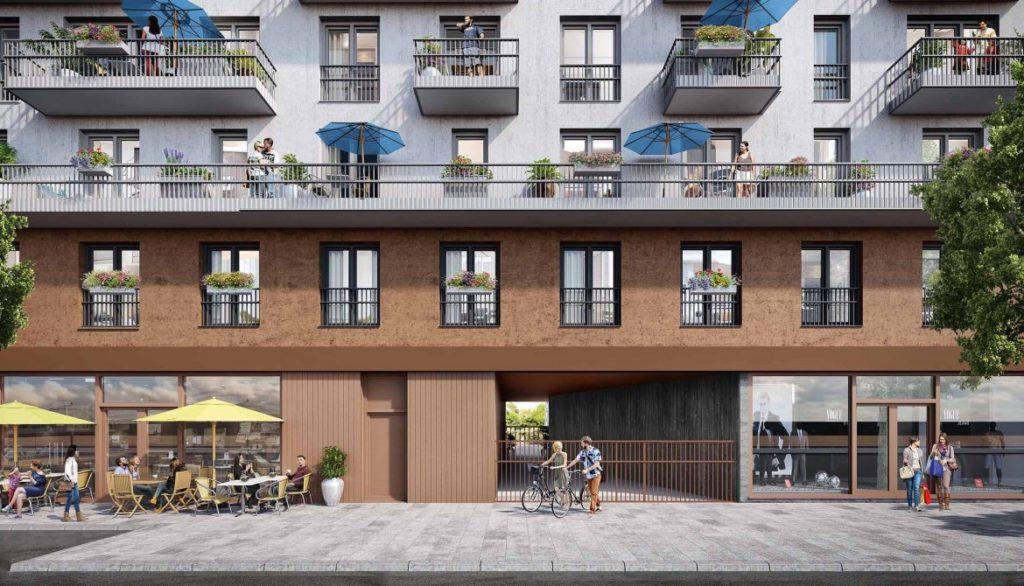 residence-westing-garden-sevran-1