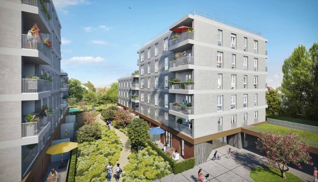 residence-westing-garden-sevran-2