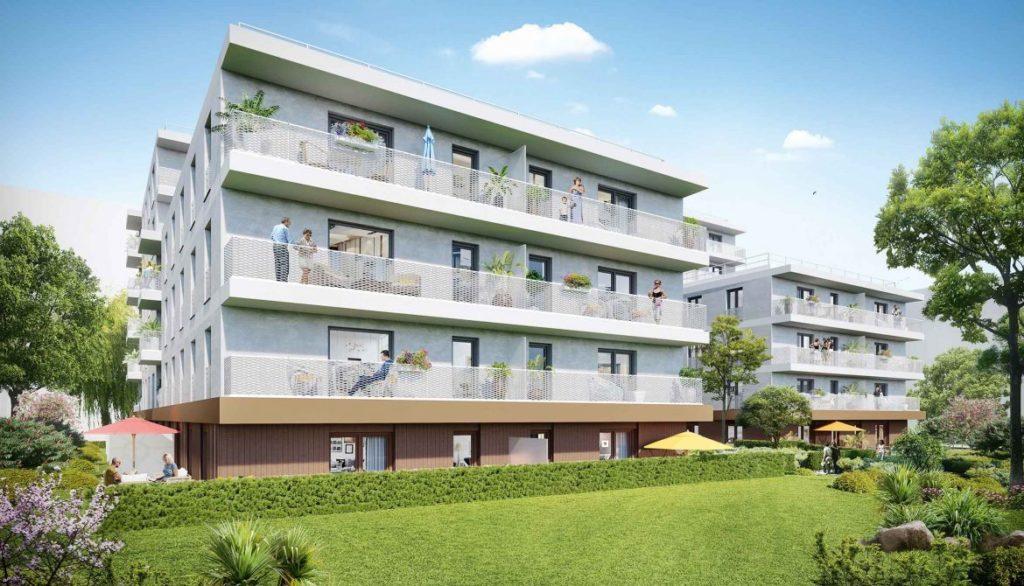 residence-westing-garden-sevran-3