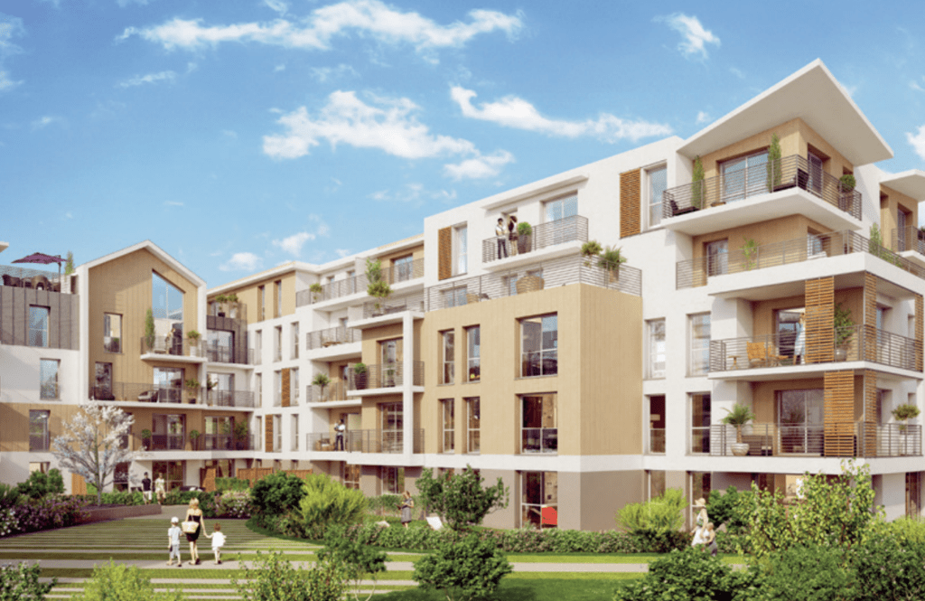 rue-de-torcy-vaires-sur-marne-immobilier-neuf-pinel
