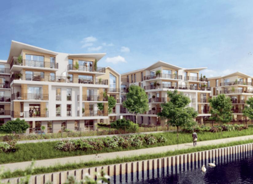 rue-de-torcy-vaires-sur-marne-immobilier-neuf-pinel-investissement