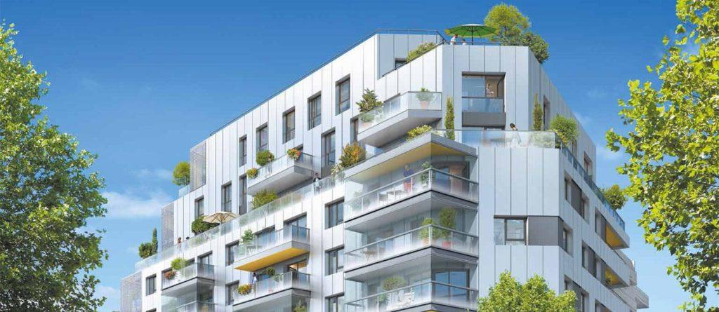 terrasses-105-issy-les-moulineaux-1