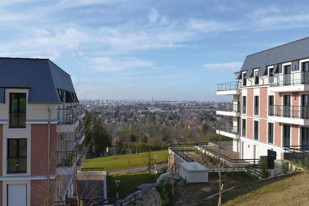 bellevue-chennevieres-sur-marne-4