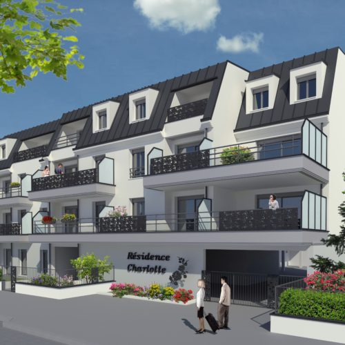 residence-charlotte-gretz-armainvilliers-77220-programme-immobilier-neuf-appartement-vendre-achat